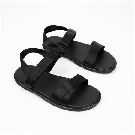Giày sandal nam MWC NASD- 7034