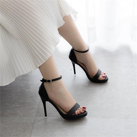 Giày cao gót MWC NUCG- 3618