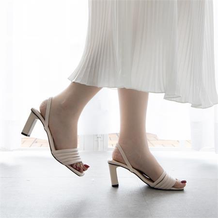 Giày cao gót MWC NUCG-4170