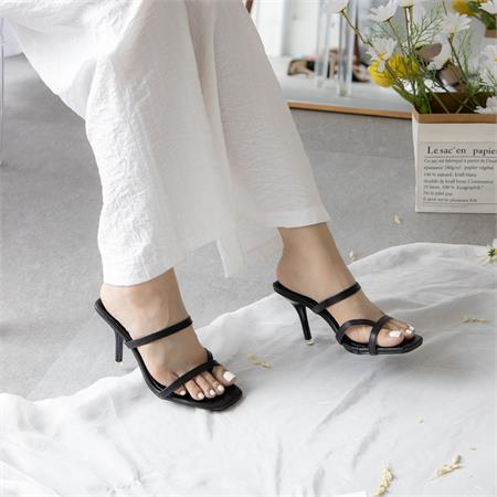 Giày cao gót MWC NUCG-4149