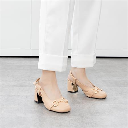 Giày cao gót MWC NUCG-4179