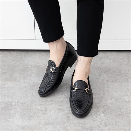 Giày mọi nam MWC NAMO- 6609