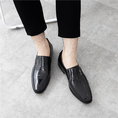 Giày mọi nam MWC NAMO- 6606