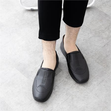 Giày mọi nam MWC NAMO- 6613