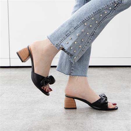 Giày cao gót MWC NUCG-3833