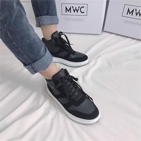 Giày thể thao nam MWC NATT- 5076