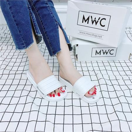 Dép nữ MWC NUDE- 3003