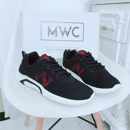 Giày thể thao nam MWC NATT- 5097