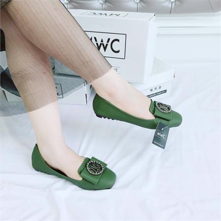 Giày búp bê MWC NUBB- 2110