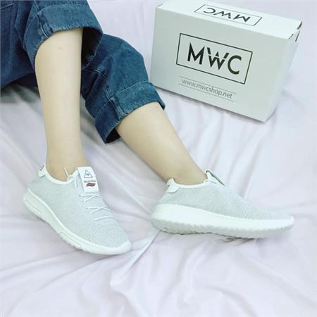 Giày thể thao nữ MWC NUTT- 0178