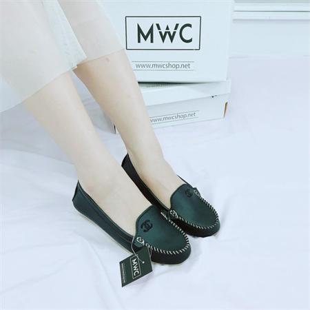 Giày mọi nữ MWC NUBB- 2041