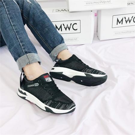 Giày thể thao nam MWC NATT- 5100