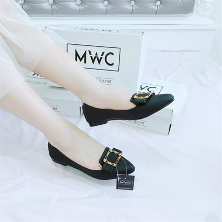 Giày búp bê MWC NUBB- 2114