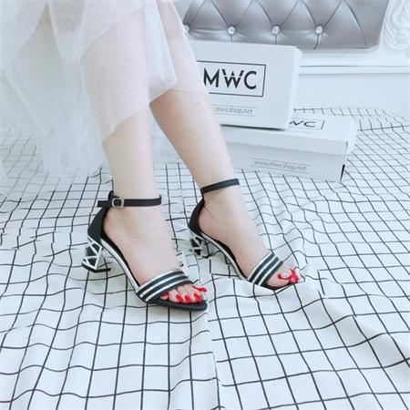 Giày cao gót MWC NUCG- 3677