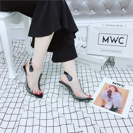 Giày cao gót MWC NUCG- 3689