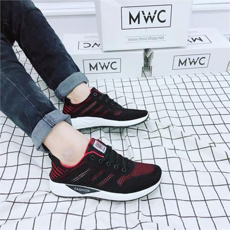 Giày thể thao nam MWC NATT- 5107