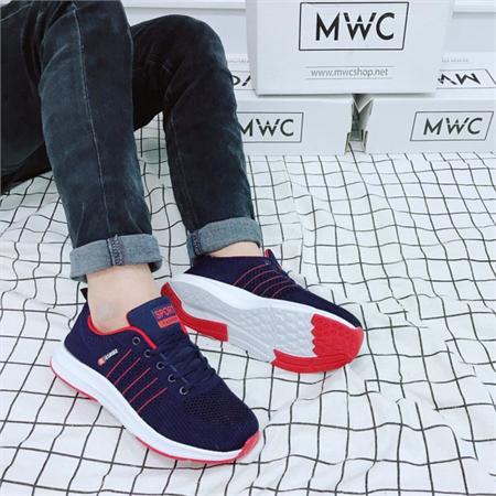Giày thể thao nam MWC NATT- 5110