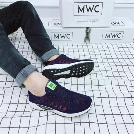 Giày thể thao nam MWC NATT- 5106