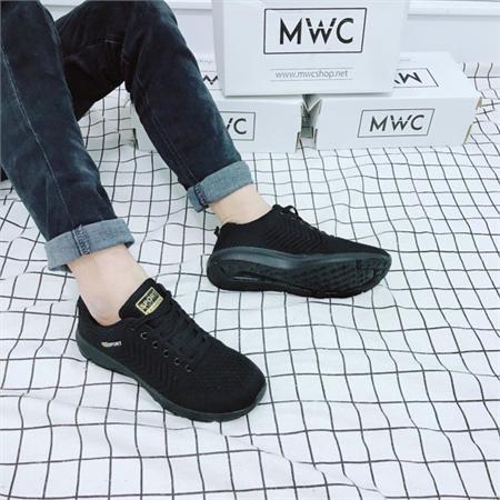 Giày thể thao nam MWC NATT- 5108