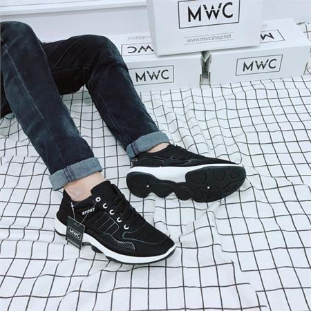 Giày thể thao nam MWC NATT- 5103