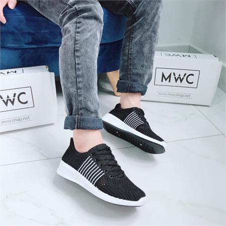 Giày thể thao nam MWC NATT- 5122