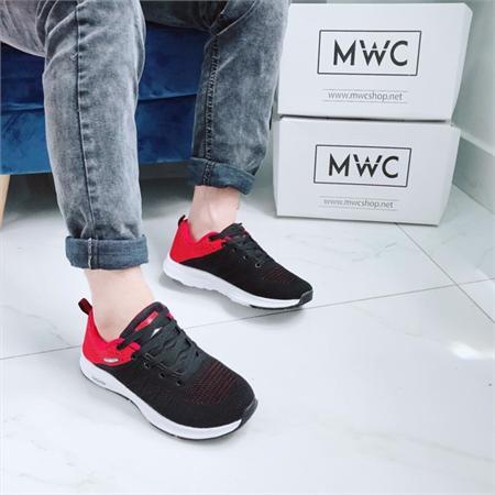 Giày thể thao nam MWC NATT- 5126