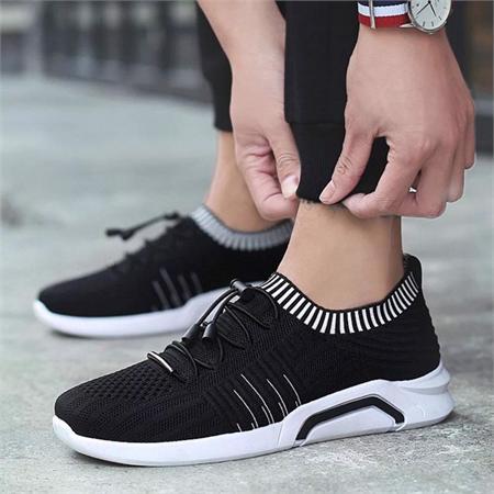 Giày thể thao nam MWC NATT- 5130