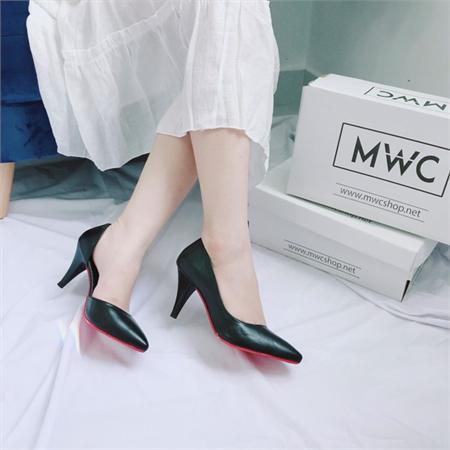 Giày cao gót MWC NUCG- 3692