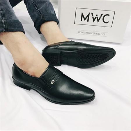 Giày mọi nam MWC NAMO- 6550