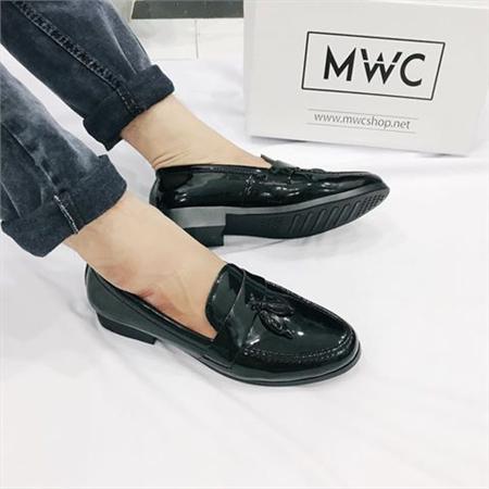 Giày mọi nam MWC NAMO- 6549