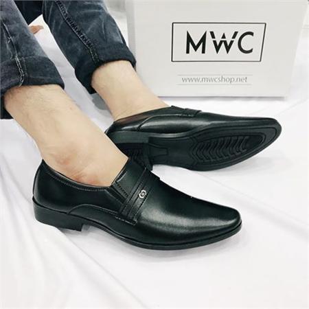 Giày mọi nam MWC NAMO- 6544