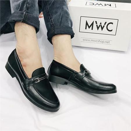 Giày mọi nam MWC NAMO- 6548