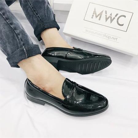 Giày mọi nam MWC NAMO- 6545