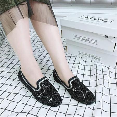Giày búp bê MWC NUBB- 2102