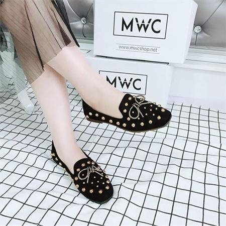 Giày búp bê MWC NUBB- 2107