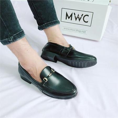 Giày mọi nam MWC NAMO- 6553
