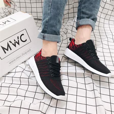 Giày thể thao nam MWC NATT- 5092