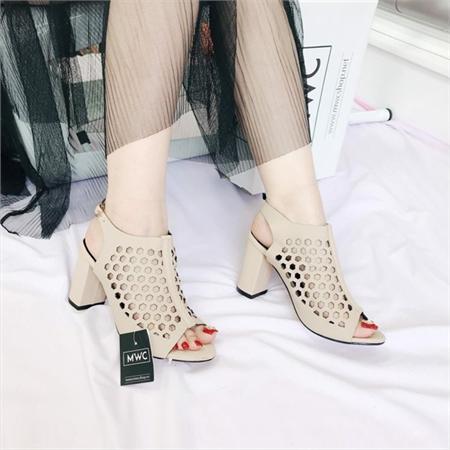 Giày cao gót MWC NUCG- 3631