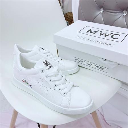 Giày thể thao nam MWC NATT- 5098