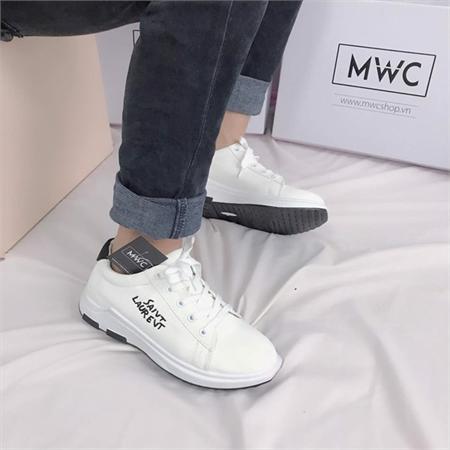 Giày thể thao nam MWC NATT- 5057