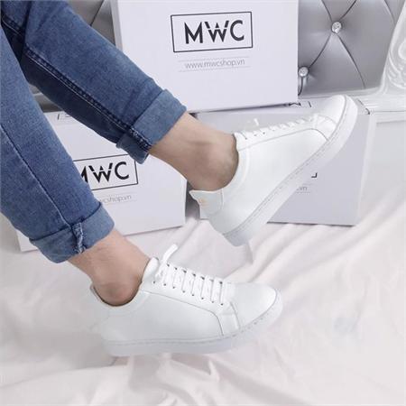 Giày thể thao nam MWC NATT- 5086