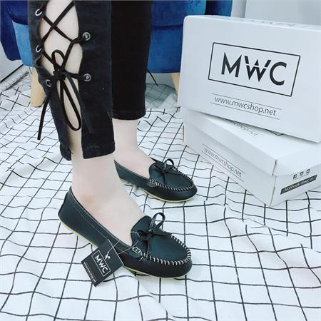 Giày mọi nữ MWC NUBB- 2042