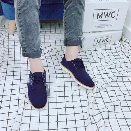 Giày thanh lịch MWC NATL- 5550