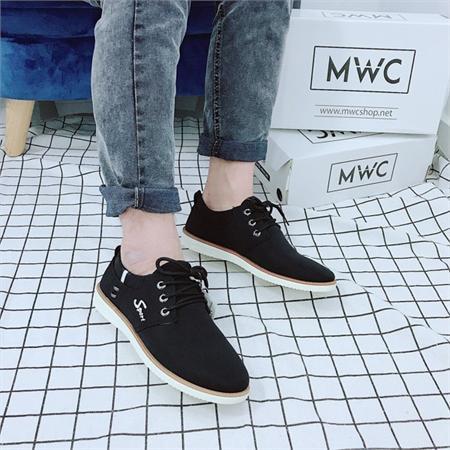 Giày thanh lịch MWC NATL- 5549