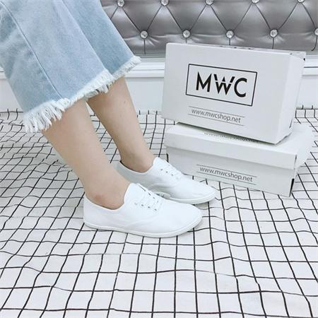 Giày thể thao nữ MWC NUTT- 0016