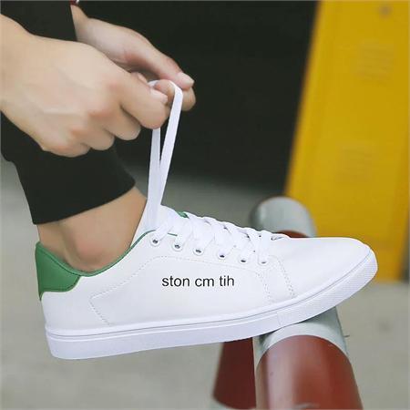 Giày thể thao nam MWC NATT- 5119