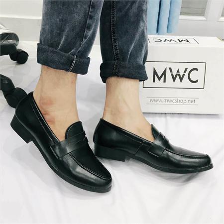 Giày mọi nam MWC NAMO- 6547