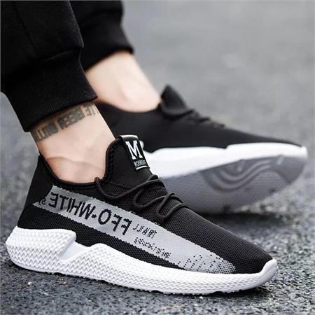 Giày thể thao nam MWC NATT- 5138