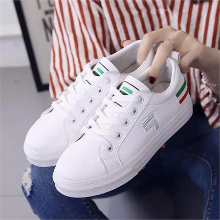 Giày thể thao nam MWC NATT- 5134