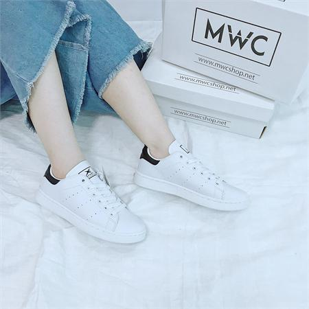 Giày thể thao nữ MWC NUTT- 0214